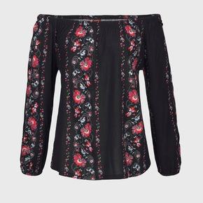 new style 2a266 aba77 SALE | BUFFALO® Online-Shop