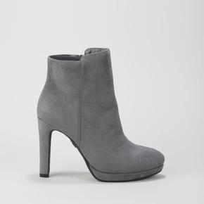 newest 36742 0b8f3 Plateau-Stiefeletten | BUFFALO® Online-Shop