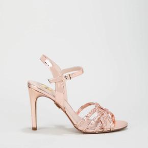 3f8b616df8832 Achete en ligne Chaussures de soirée de la catégorie Femme ...