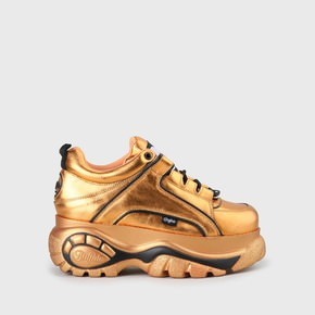 new product da5fe 7fe73 Platform shoes | BUFFALO