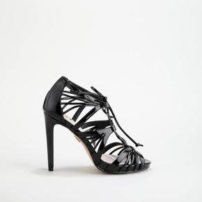 2938dbee3deb1b Sexy High Heels shoppen » Zum BUFFALO® Online-Shop