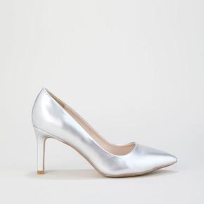 276ecd764416f Achete en ligne Escarpins de la catégorie Femme   Boutique en ligne ...