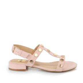 Sandalen versandkostenfrei shoppen » BUFFALO® Online-Shop a522f5874b