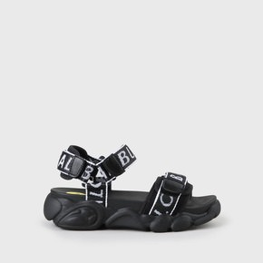 e6b4cd4581 Sandals | BUFFALO® Online-Shop