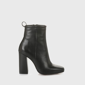 cd50b599fa497 Stiefeletten-Sale Damen | BUFFALO® Online-Shop