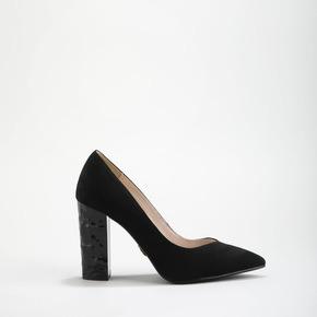 Sexy High Heels shoppen » Zum BUFFALO® Online-Shop fa16102e8e