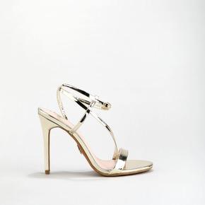 228c7cefc93000 Achete en ligne Femme de la catégorie Chaussures | Boutique en ligne ...