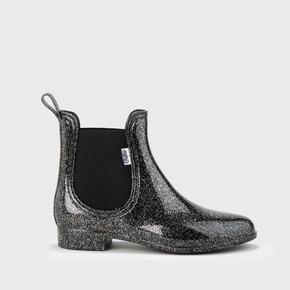 huge discount e07f6 fb92d SALE Schuhe | BUFFALO® Online-Shop