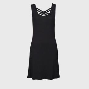 37c0d7c9ae Beach Dresses | BUFFALO® Online shop