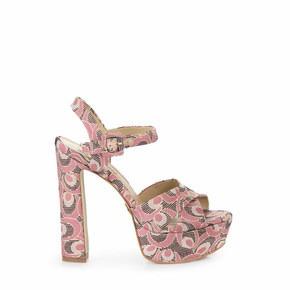 b72fa9d3dbac Sandaletten-Sale Damen   BUFFALO® Online-Shop