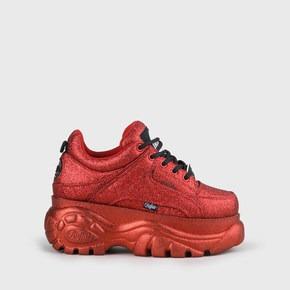super popular 1a8fc 489a2 Damen Sneaker versandkostenfrei shoppen bei BUFFALO®