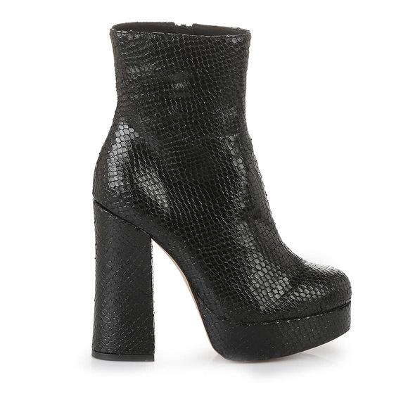 63bc1d0aa95751 buy online in BUFFALO Online-Shop