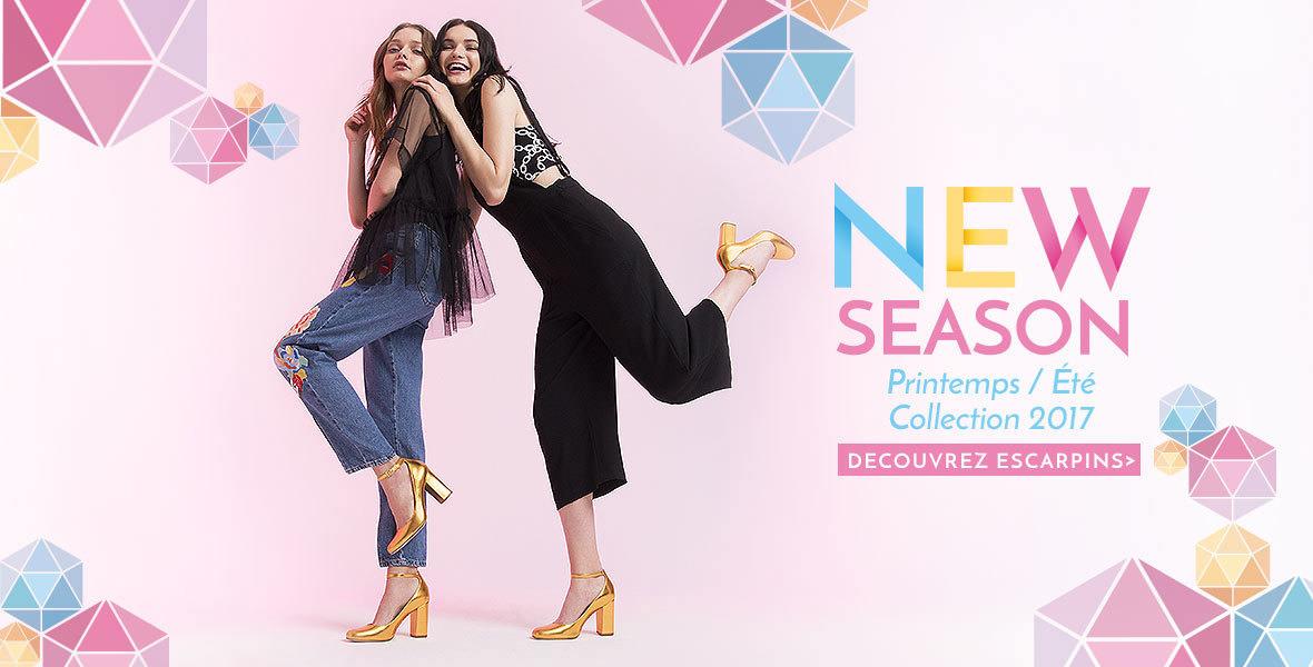 BUFFALO® Boutique en ligne , Découvrir dès à présent de superbes sacs et chaussures