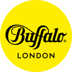 sale retailer aeec2 76a9c BUFFALO London | BUFFALO® Online-Shop