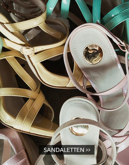 30f310accd BUFFALO® Schuhe & Taschen | Offizieller Shop