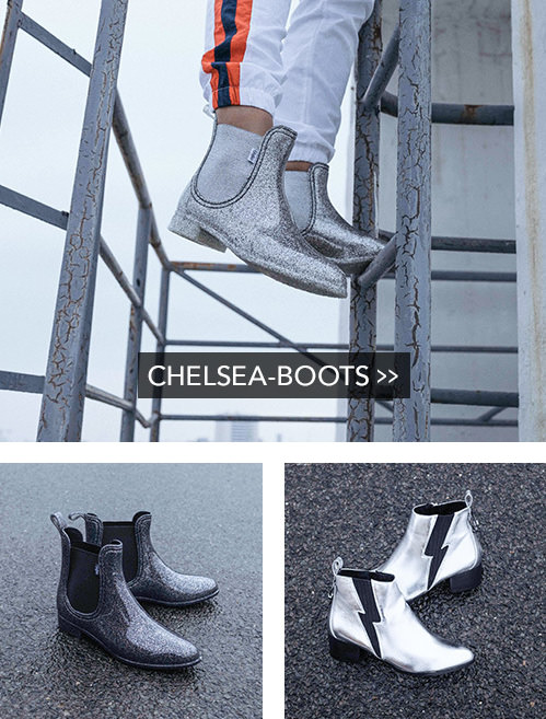 BUFFALO® Schuhe & Taschen | Offizieller Shop