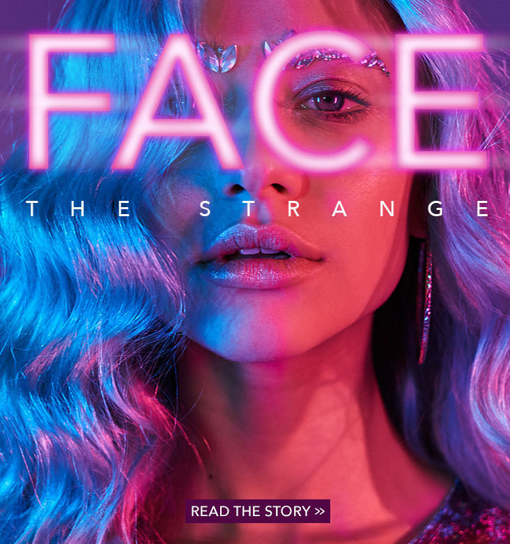 Style-News-Face-The-Strange-Buffalo