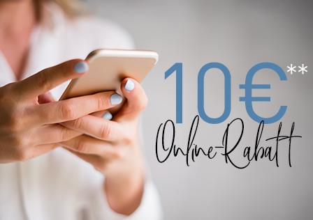 Dodenhof Online Shop Die Online Shoppingwelt