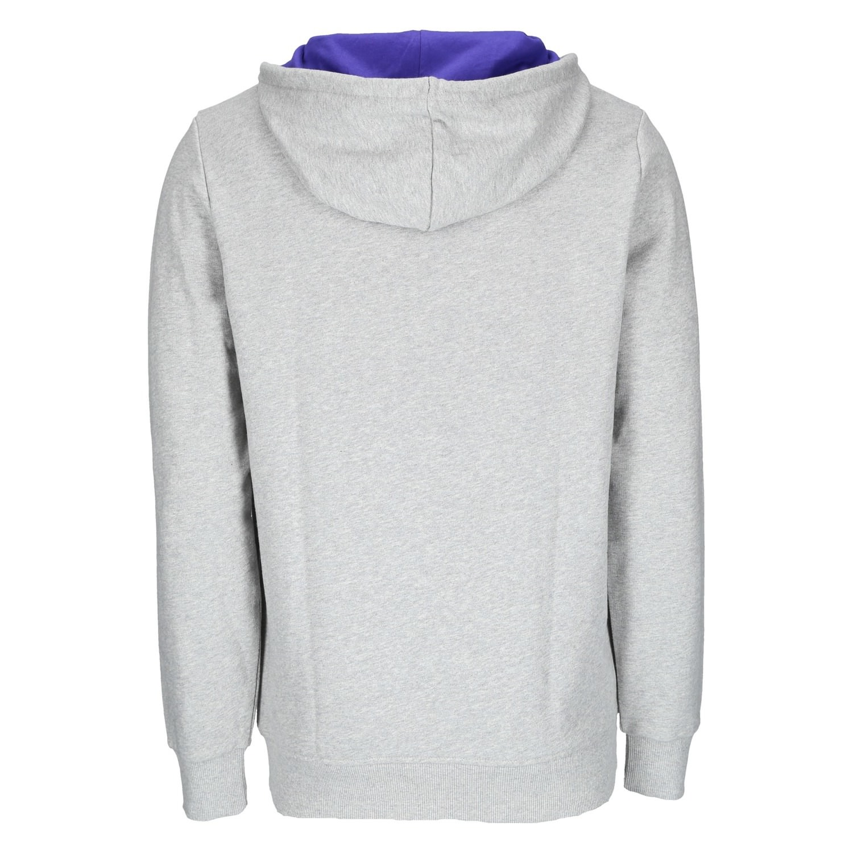 Reebok Classics Vector Hoodie | die dodenhof Online ShoppingWelt
