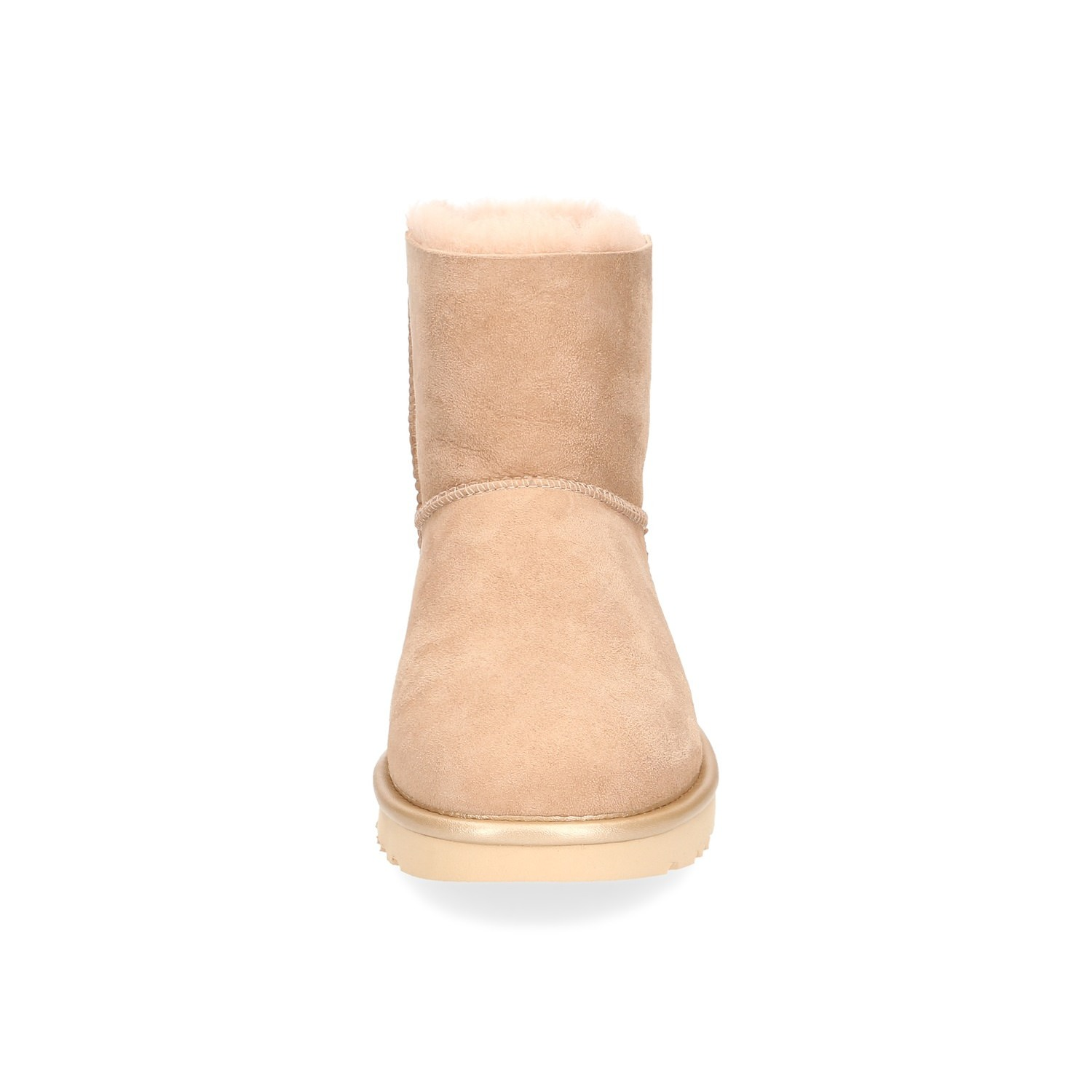 UGG Boot Mini Bailey Bow II | die dodenhof Online ShoppingWelt