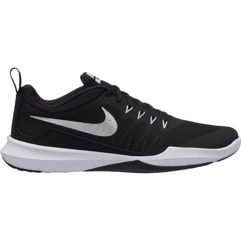 Nike Legend Trainer Fitnessschuh   die dodenhof Online