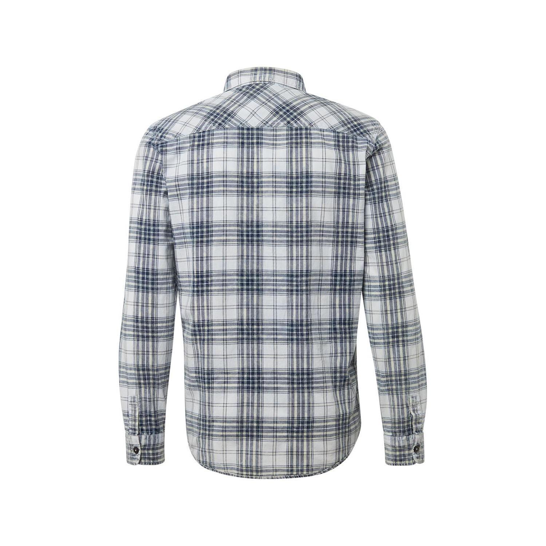 Herrenhemd L in 29649 Wietzendorf für 5,00 € zum Verkauf