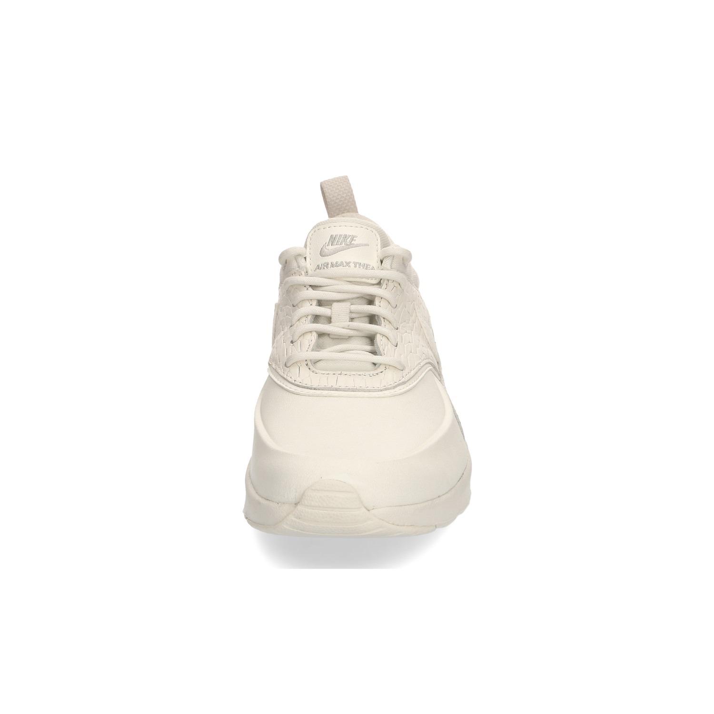 neue Art 2018 neue Herren Schuhe Nike Air Pegasus 83 Sd