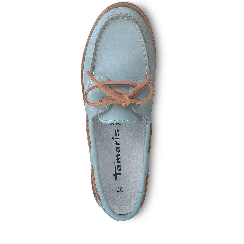 Tamaris Cadence High Heel | die dodenhof Online ShoppingWelt