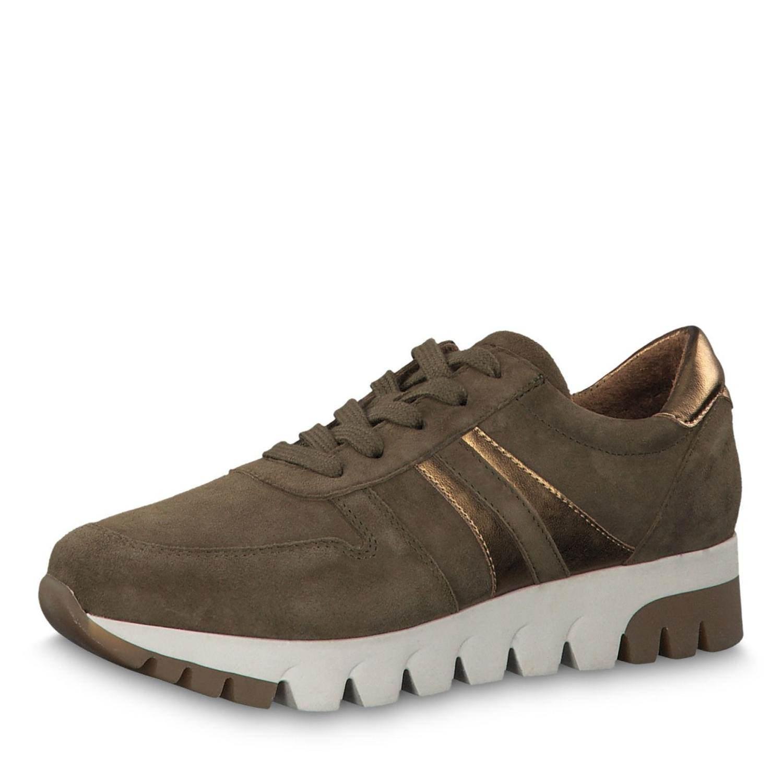 Tamaris Sneaker Low | die dodenhof Online ShoppingWelt