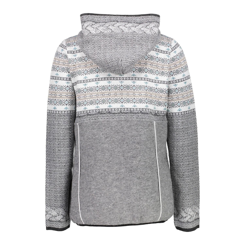 CMP Fix Hood Jacket | die dodenhof Online ShoppingWelt