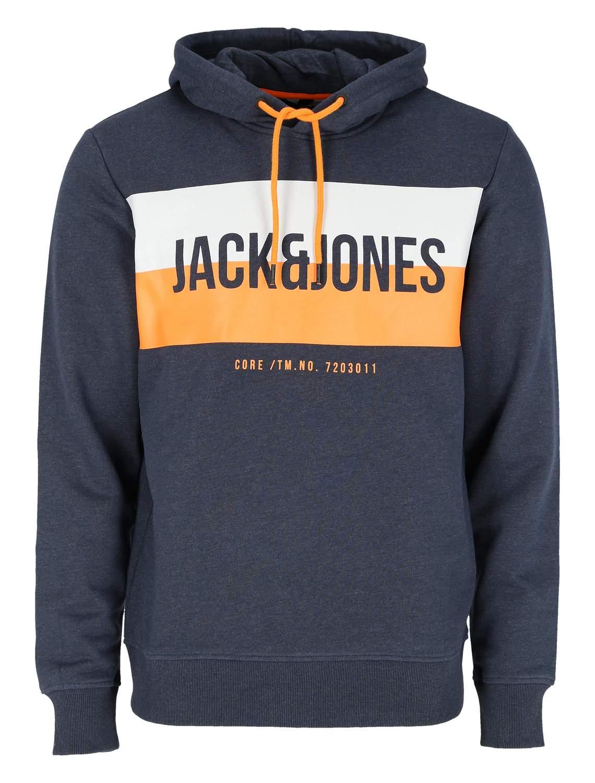 Jack Block Shoppingwelt Hood Sweat amp; Dodenhof Die Online