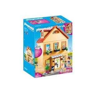 Playmobil 9270 Fröhliches Kinderzimmer | die dodenhof Online ...
