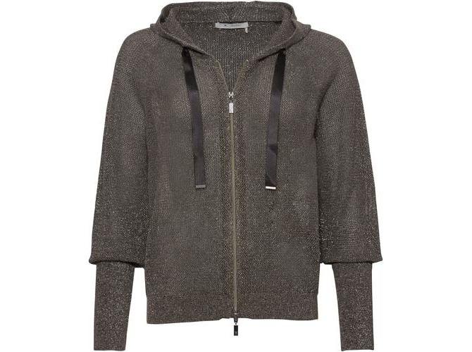 Online Damen Shoppingwelt Dodenhof Monari JackeDie lFc1JK
