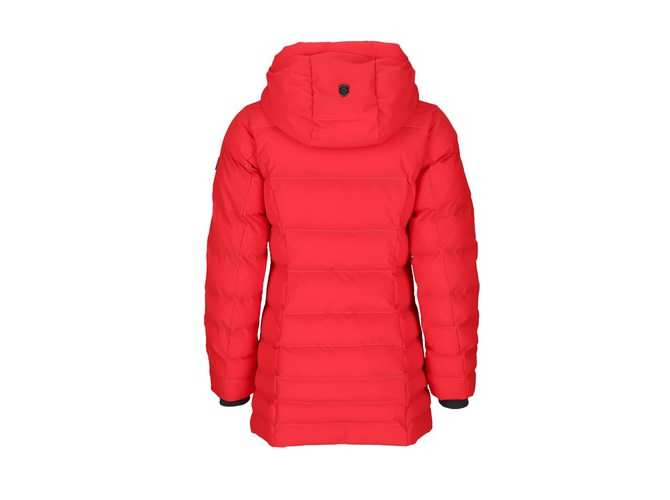 Wellensteyn Online Dodenhof CordobaDie Shoppingwelt Jacke kOXuTZiP