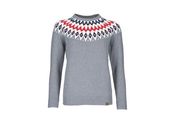 Dodenhof Norweger PulloverDie Online Shoppingwelt Basefield Yb7gf6yv