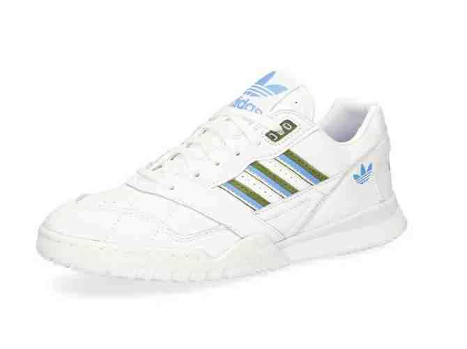 SchuhDie Dodenhof Adidas Online Shoppingwelt rTrainer A WQdCrxeBo