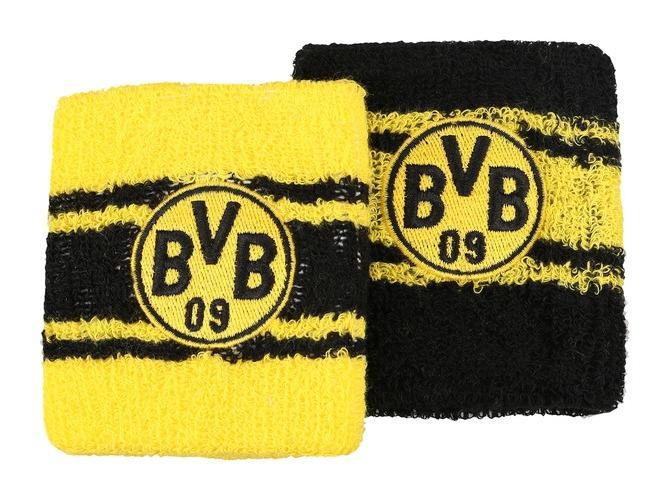 BVB BVB Schweißband im 2er Set | die dodenhof Online