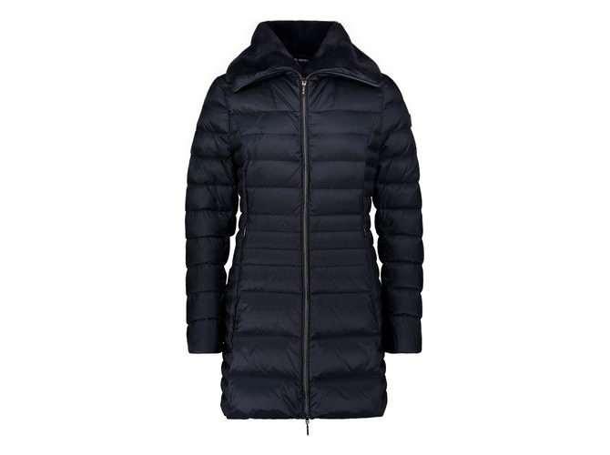 Mode-Design letzter Rabatt echte Qualität GIL BRET Daunenjacke | die dodenhof Online ShoppingWelt
