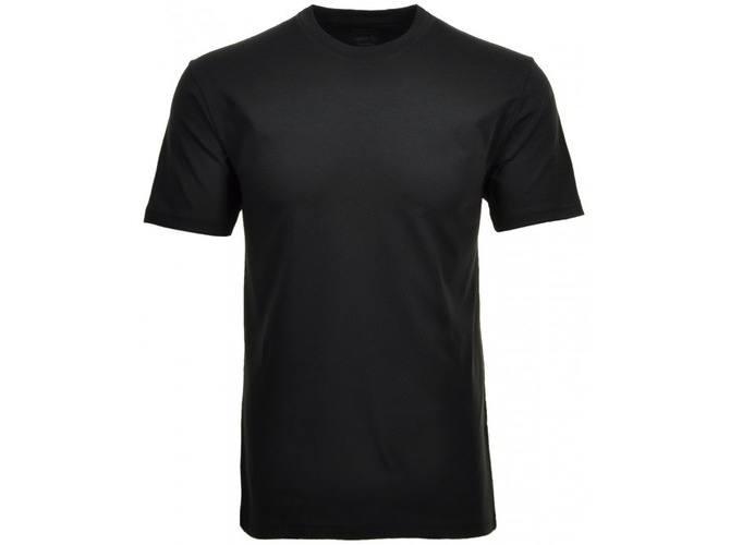 2c20eceaebb546 RAGMAN Doppelpack - 2 T-Shirts mit Rundhals