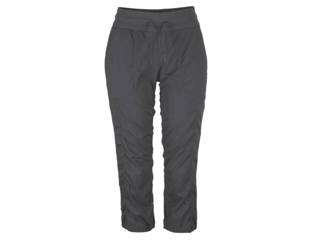 really cheap official attractive price THE NORTH FACE Caprihose Aphrodite 2.0   die dodenhof Online ...