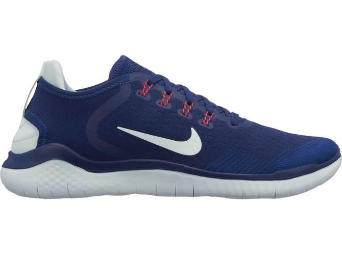 Nike Laufschuhe Nike Free Run 2018   die dodenhof Online