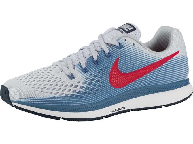 nike schuhe günstig online kaufen, Nike 34 tights epic run