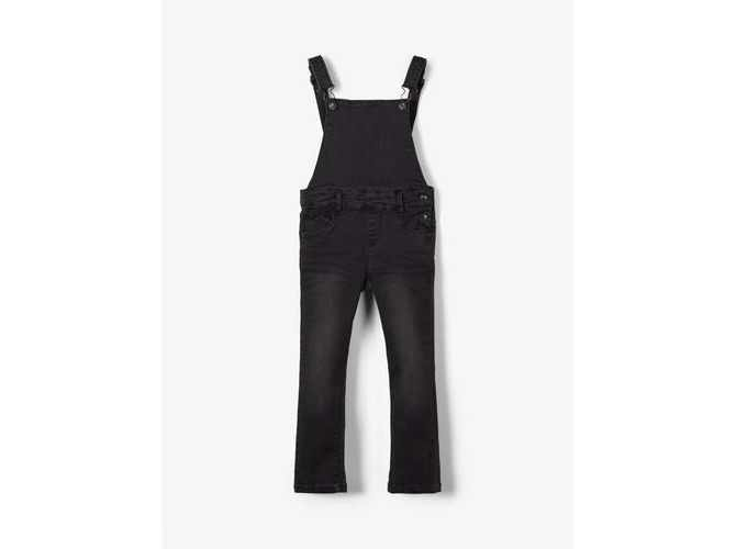 name it Powerstretch Overall | die dodenhof Online ShoppingWelt