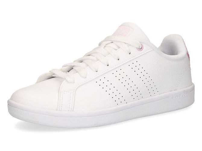 adidas Neo Cloudfoam Advantage Clean Sneaker | die dodenhof