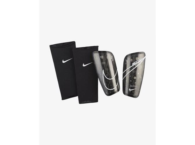 Nike Fußball Schienbeinschoner Nike Mercurial Lite