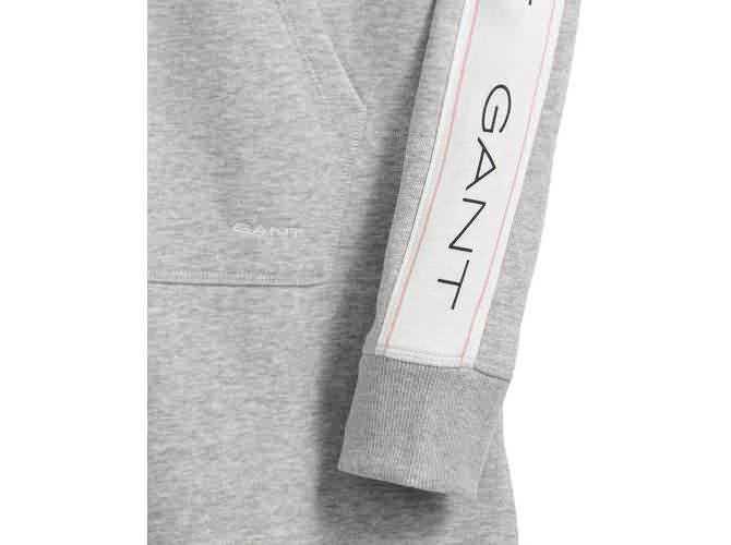 GANT Kleid | die dodenhof Online ShoppingWelt