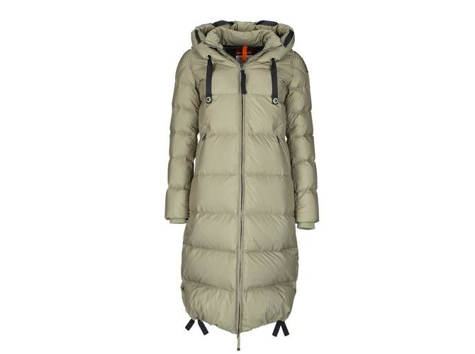 uk availability 06a99 fa497 PARAJUMPERS Panda | die dodenhof Online ShoppingWelt