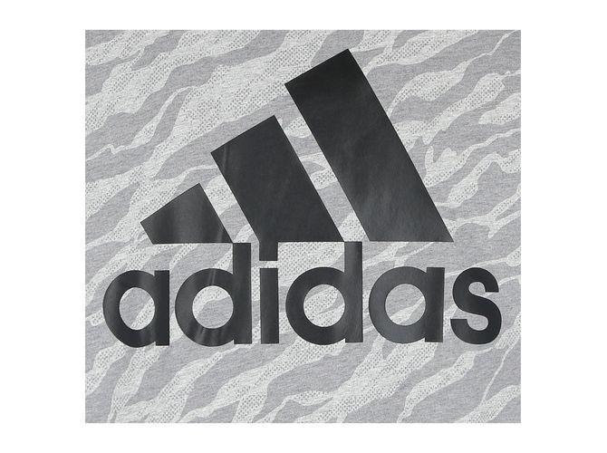 adidas Performance Essentials Kurzarm T Shirt   die dodenhof