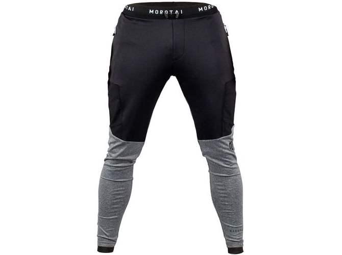 MOROTAI NKMR Running Performance Pants | die dodenhof Online