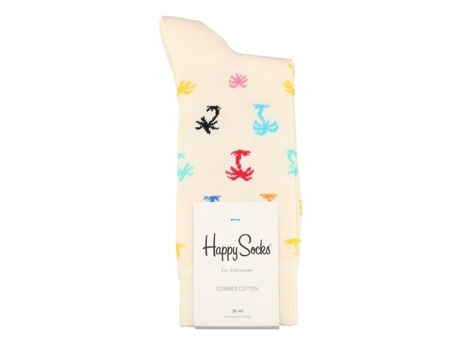 Happy Socks Palmen Socken | die dodenhof Online ShoppingWelt